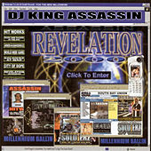 Revelation 2000 von Dj King Assassin