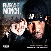 Rap Life - Single von Pharoahe Monch