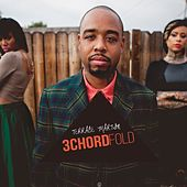 3ChordFold by Terrace Martin