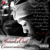 SmokeOut Conversations de Dizzy Wright