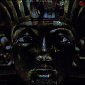 Tutankhamen (Valley Of The Kings) de 9th Wonder