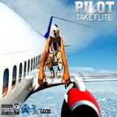 Take Flite von Various Artists