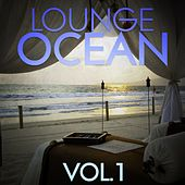 Lounge Ocean, Vol. 1 - EP von Various Artists