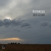 Distancias by Julio Azcano