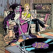 A New Life by Azizi Gibson