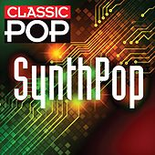 Classic Pop: Synth Pop de Various Artists