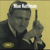 1967 by Moe Koffman Quartet