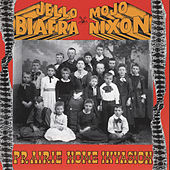 Prairie Home Invasion by Jello Biafra