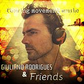 Giuliano Rodrigues & Friends von Various