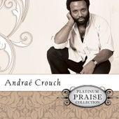 Platinum Praise - Andrae Crouch von Andrae Crouch