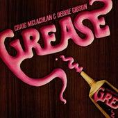 Grease von Debbie Gibson