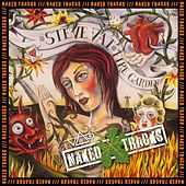 Naked Tracks Vol. 3 (Fire Garden / Plus - Mixes With No Lead Guitar) by Steve Vai