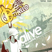 Alive At The Assembly Line by Othello