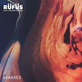 Say a Prayer for Me (Remixes) von Rüfüs