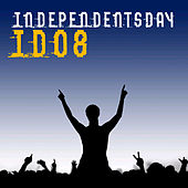 Independents Day ID08 by Various Artists