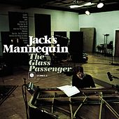 The Resolution di Jack's Mannequin