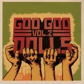 Vol. 2 von Goo Goo Dolls