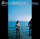 Sweet Forgiveness by Bonnie Raitt