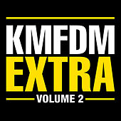EXTRA Volume 2 by KMFDM