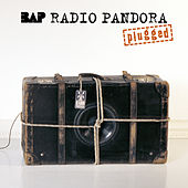 Radio Pandora by BAP