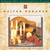 Guitar Romance de Jack Jezzro