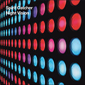 Night Vision by Spirit Catcher