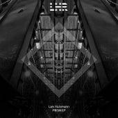 Prism - EP by Lars Huismann
