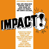 Impact! by Various Artists