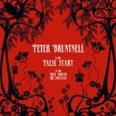False Start fra Peter Bruntnell