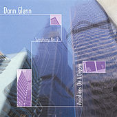 Symphony No. 2 Variations On a Dream by Dann Glenn