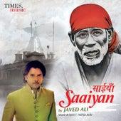 Saaiyan by Various Artists