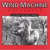 Unplugged by Wind Machine