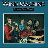 Wind Machine by Wind Machine