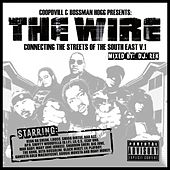 The Wire, Vol.1 von Various Artists