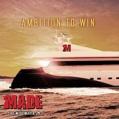 Made, Vol. 2 von Various Artists