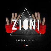 ShadowBoxing di Zion I