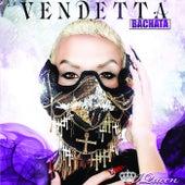 Vendetta - Bachata de Ivy Queen