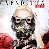 Vendetta - Hip Hop von Ivy Queen