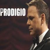Vagando - Single by El Prodigio