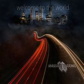 Welcome to the World de Massive Wagons