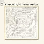 Expectations by Keith Jarrett
