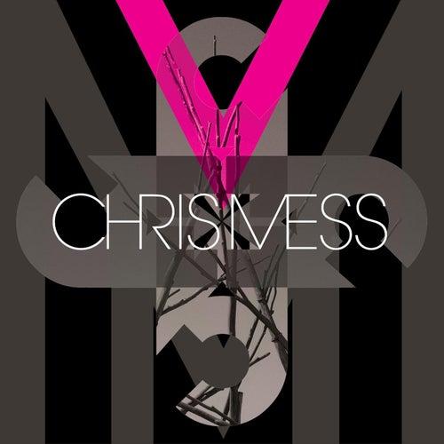 Chris Mess by Chris Mess