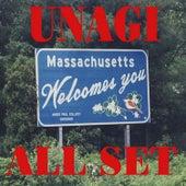 All Set by Unagi