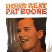 Boss Beat van Pat Boone