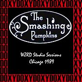 WZRD Studio Sessions, Chicago, March 16th, 1989 (Doxy Collection, Remastered, Live on Fm Broadcasting) von Paul Oakenfold