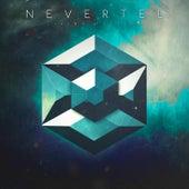 Living Fiction de Nevertel