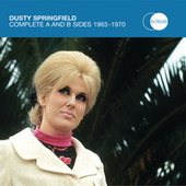 Complete A And B Sides 1963 - 1970 de Dusty Springfield