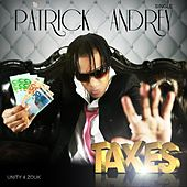 Taxes by Patrick Andrey