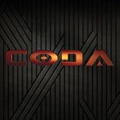 Coda von Coda