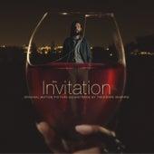 The Invitation (Original Motion Picture Soundtrack) van Various Artists